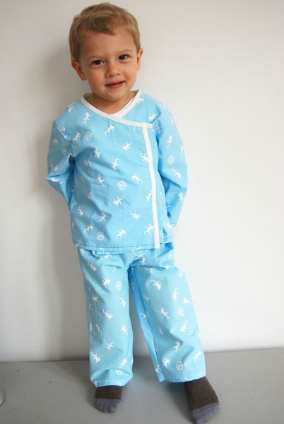 pyjama-romi-07