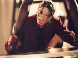 BoTdF-michael-jacksons-blood-on-the-dance-floor-24688029-262-195