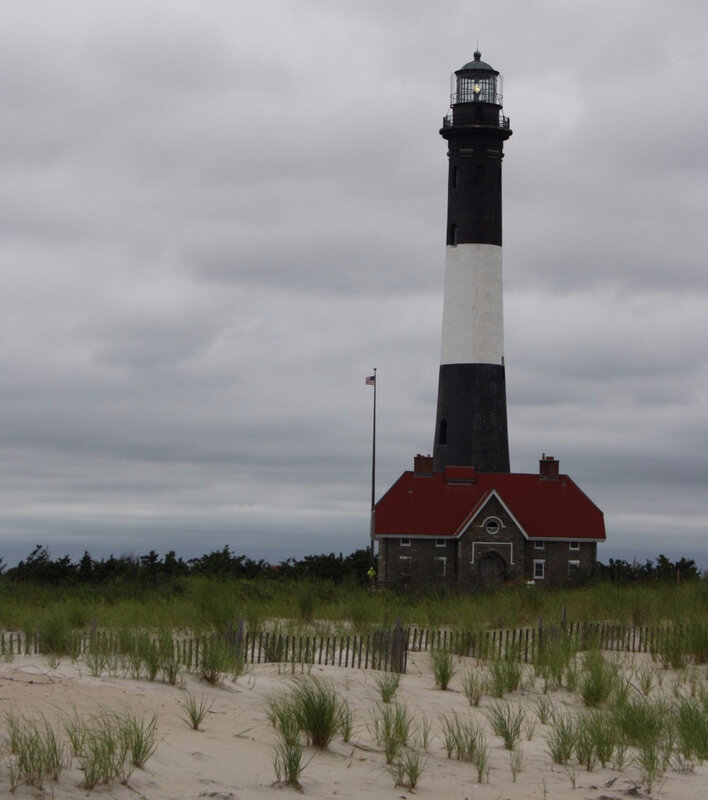 Fire Island Lighthouse_etsionjasait