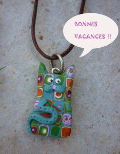 bonnes_vacances_2010