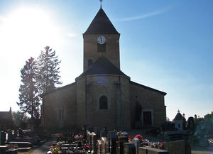 Replonges__glise_Saint_Martin_11