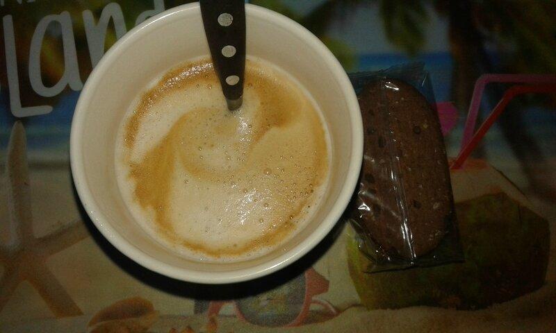 cafébiscuit