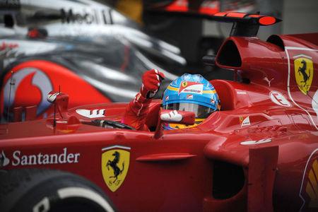 2012_Sepang_F2012_Alonso_3