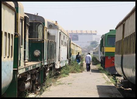 dakar_trains