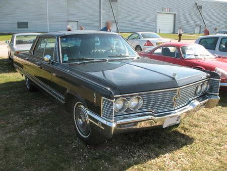 ChryslerLeBaron68av