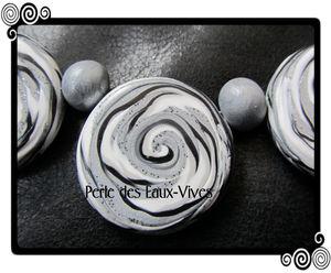 C_Spirales_infernales_argent_zoom_framed