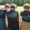 HighLand Games 2014-05-22 036