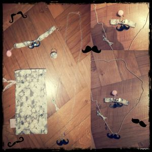 moustache_bucket