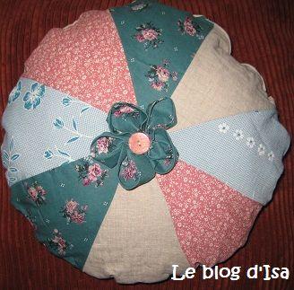 2010_12_13_Defi_13__1_Blog