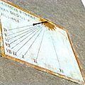 Puy-St-Pierre La lumière d'en haut vous dit d'aller plus haut
