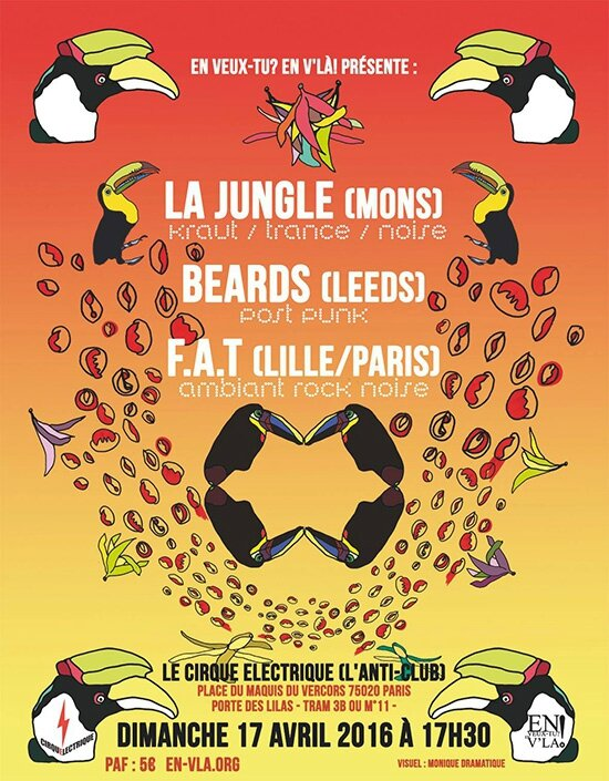 flyer_jungle