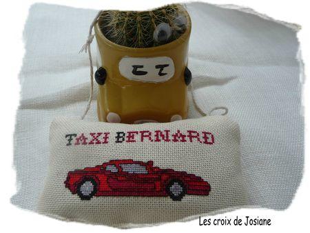 37 - Allo Taxi (1)