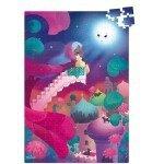 vilac-puzzle-200-pieces-en-bois--les-1001-nuits