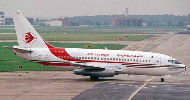 2014-07-24t100726z-1007180002-lynxmpea6n0d9-rtroptp-3-ofrtp-algerie-avion-0