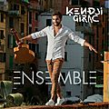 Kendji - Ensemble