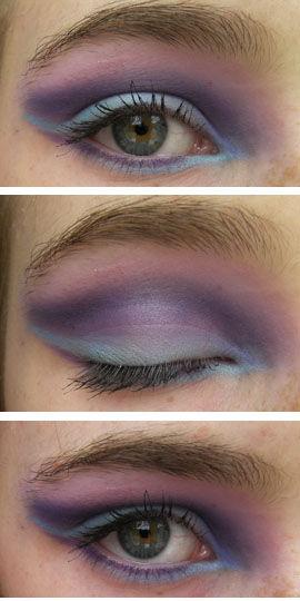 art_violet_bleu