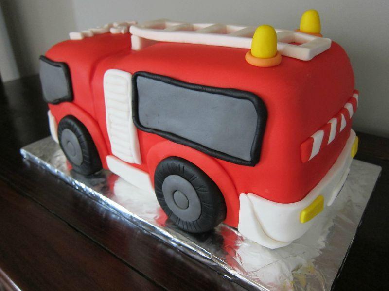 Connu Dream Cakes by B - PARIS VM86