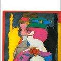 Livre : ma vie d'homme de philip roth - 1976