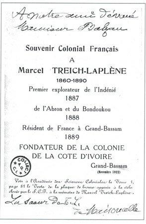 Souvenir_colonial