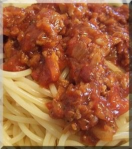 sauce_bolognaise