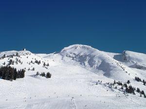 ski_2006__52_