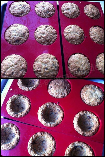 Cupcookies nut 07 fév (26b)