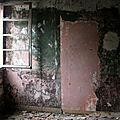 7-Ambiance ferme chateau abandonn_7956