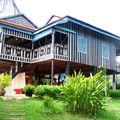 petite maison des manguiers