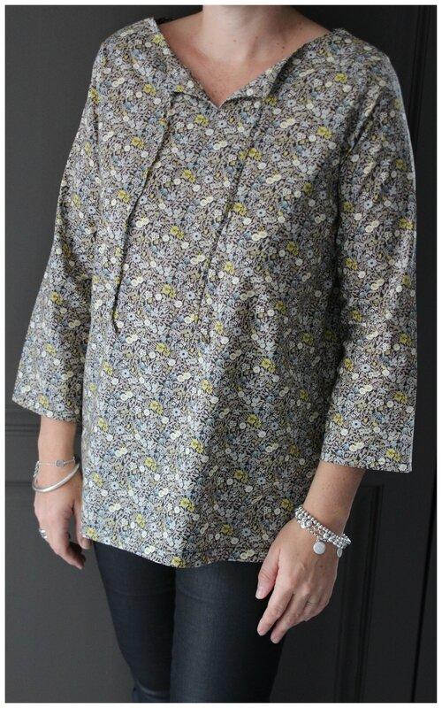 blouses 3