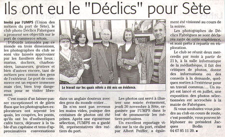 article_Midi_Libre