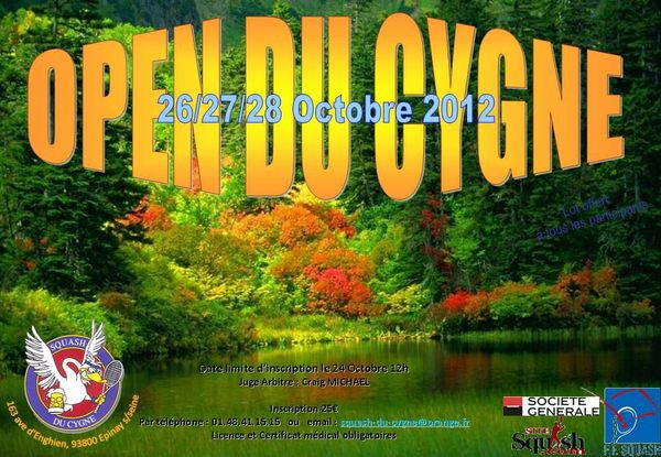 poster oct 2012