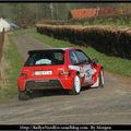 Rallye de Vervins 2010 (200)