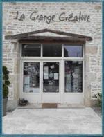 boutique-grange-creative