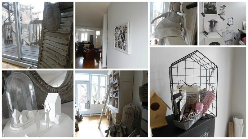 house renovation7