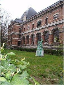 jardin_des_plantes_2
