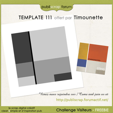 Preview_Template_111_by_Timounette_