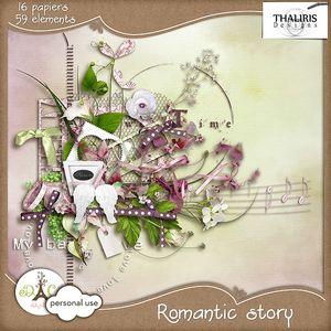 Romantic_Story
