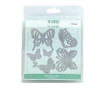first-edition-die-butterflies-fedie020