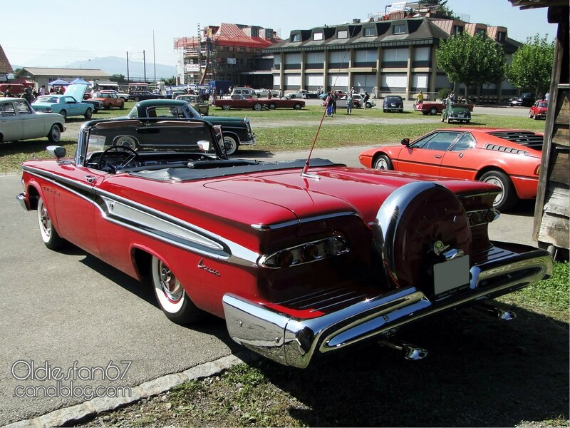 edsel-corsair-convertible-1959-2