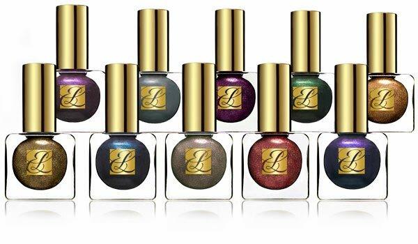 Estee-Lauder-Fall-2012-Pure-Color-Nail-Lacquer-Beyond-Black-Metal-Mania