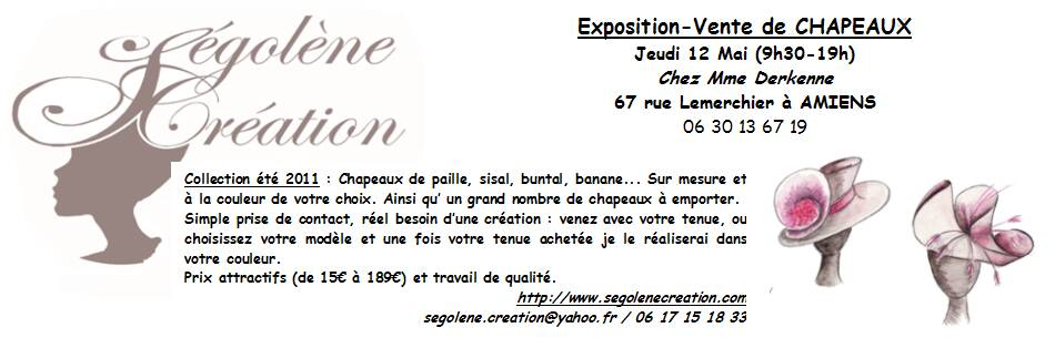 invitation reunion a domicile