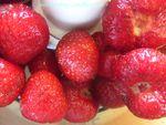 G_teau_fraise_noix_de_coco_005_canal