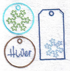 21_Info_planche_Tags_hiver_001