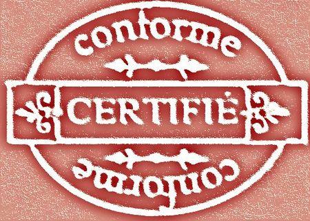 CERTIFIE_CONFORME43