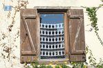 fenêtres et volets peints + façades (19)
