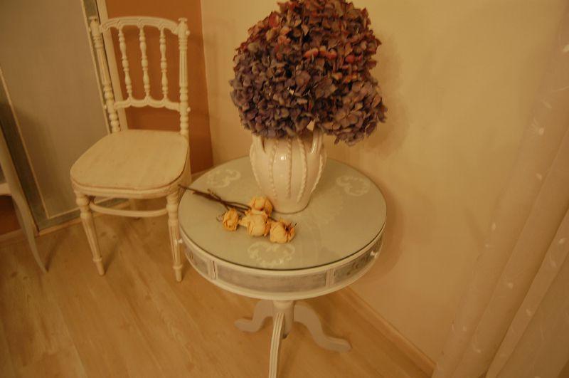 lit meubles peints et compagnie. Black Bedroom Furniture Sets. Home Design Ideas