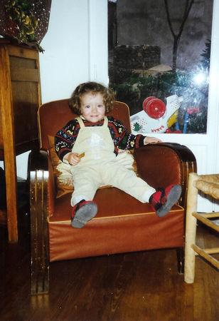 janvier_1992