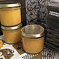 Lemon curd bis Noel 035