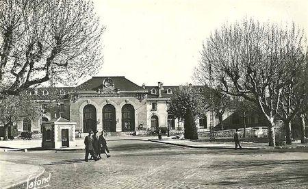 façade (4)