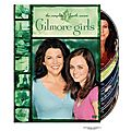 Gilmore Girls - Saison 4 [2011]